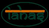 iahas-logo